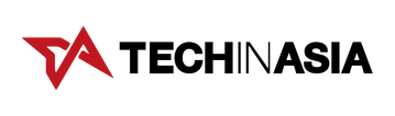 TiA-logo-horizontal_red_black-on-trans.p