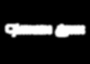 Logo - LONG Transgress Studios.png
