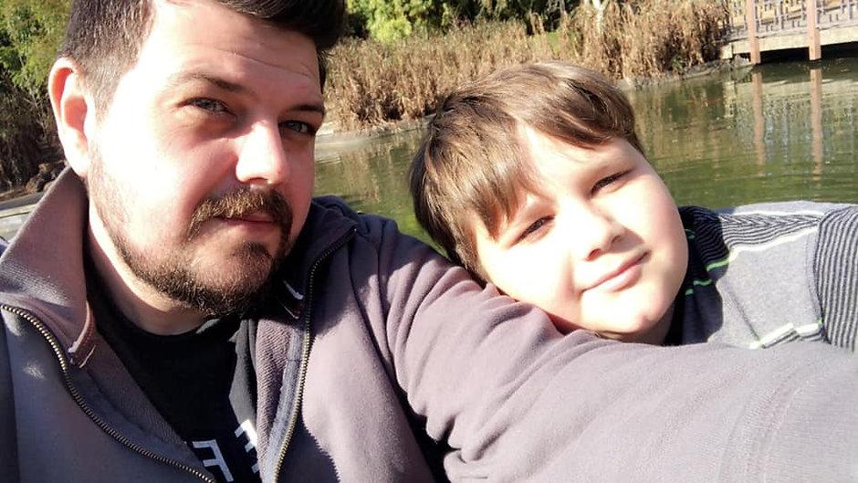 Chris and Ben.jpg
