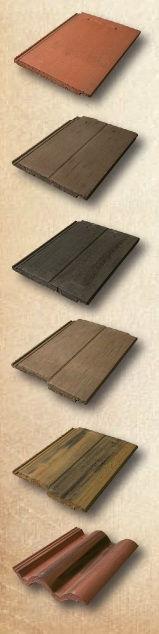 Stoneworth Tile Styles Swatch