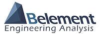 belement engineering analysis