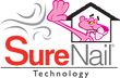 Wichita Roofing - Owens Corning Roofing