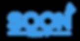 sccn-logo.png