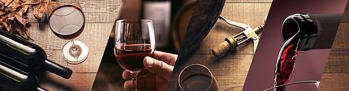 יין מהעולם