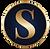 לוגו סיפיל בלי מלל_edited.png