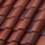 Boral Tile Roofing Tejas Espana Swatch