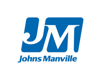 Johns Mavile Built Up Roofing Wichita