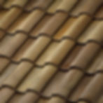 Boral Tile Roofing Bacelona Swatch