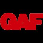 GAF Asphalt Shingles Wichita