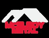 McElroy Metal Roofing Wichita