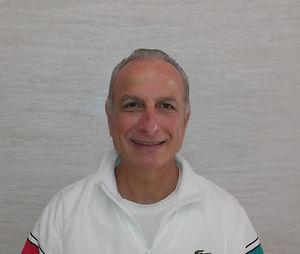 ד״ר אורי שפר