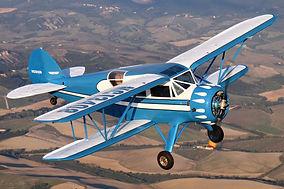 classic aircraft sales
