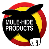 Mule-Hide TPO Roofing Wichita
