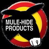 Mule-Hide EPDM Roofing Wichita