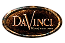 DaVinci Roofscapes Wichita
