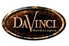Wichita Roofing - DaVinci Roofscapes