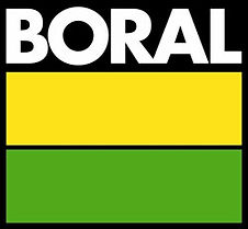Boral Tile Roofing Wichita