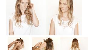 תוספות שיער - כל מה שחשוב לדעת כדי להבטיח התאמה נכונה ותוצאה מוצלחת