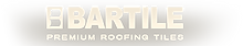 Bartile Roofing Wichita