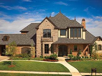 Roofing Wichita, KS