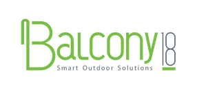 balcony18_logo.png