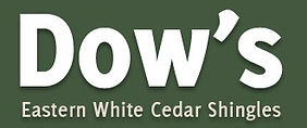 Cedar Roof Replacement Wichita