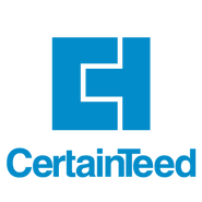 CertainTeed Built Up Roofing Wichita