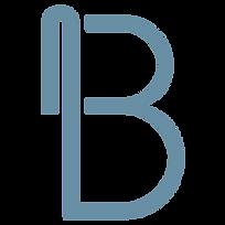 logo%201x1-01-01_edited.png