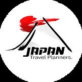 לוגו - יפן למטייל.png