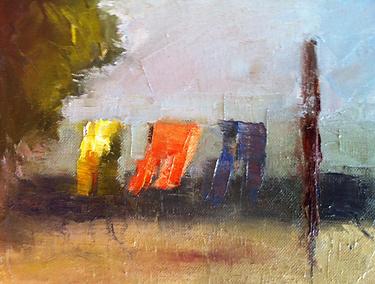 תמונות למכירה fine art' ציורי שמן, פורטריט, still life, landscape, oil paintings  חדווה מזרחי ציירת בתל אביב