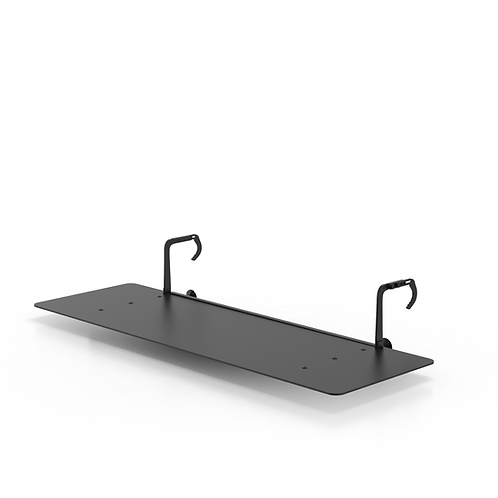 שולחן בר B1600 BASIC