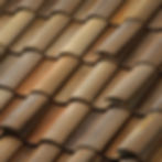 Boral Tile Roofing Boosted Barcelona Swatch