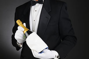 שמפניה.jpeg
