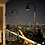 Thumbnail: גוף תאורה תלוי PP1300