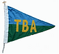 TBA FLAG.png