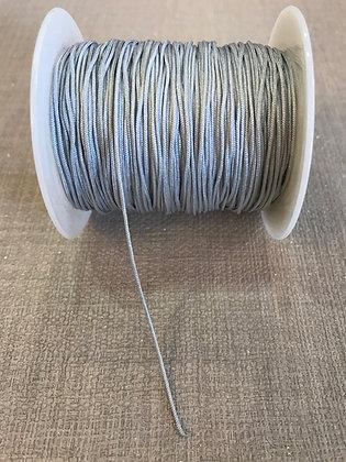 Fil gris