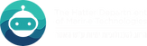 MarTech_Logo_LargeW.png
