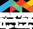 HaifaUN.LogoWHITE.png