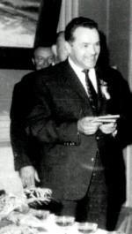 Werner Löschner