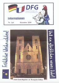 Titelseite DFG Info Dez 2020.png