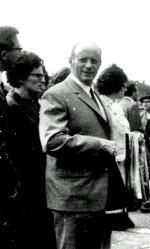 Friedrich Kunel