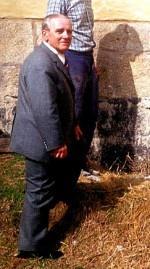 Georg Hertel