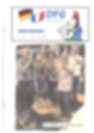 DFG 2-2019 web.jpg
