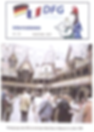 Titelseite DFG_Sept 2019.png