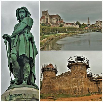 Collage Burgund 1.jpg