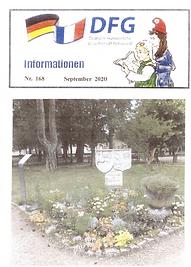 Titelseite DFG Info Sept2020.png