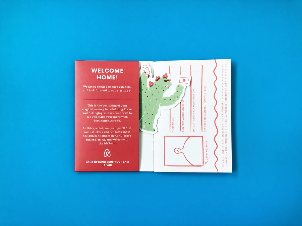 Airbnb_WEL-Int02.JPG