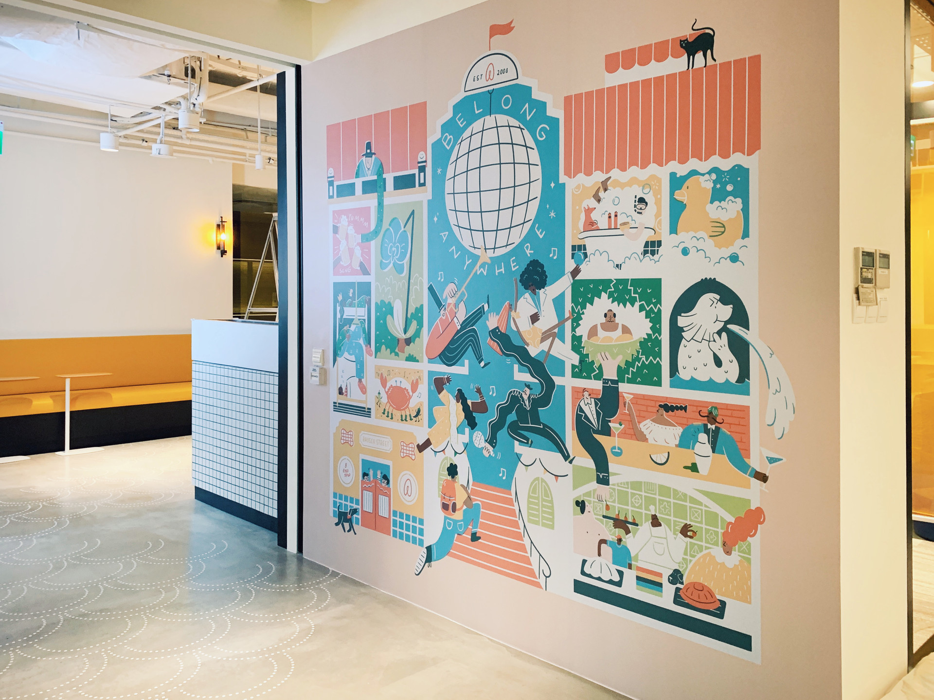 8ES_Airbnb-MuralPhoto.JPG