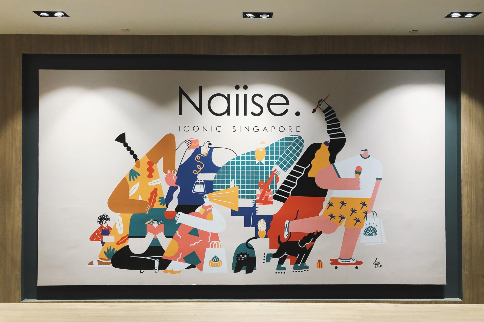 8ES_Naiise-Mural.JPG