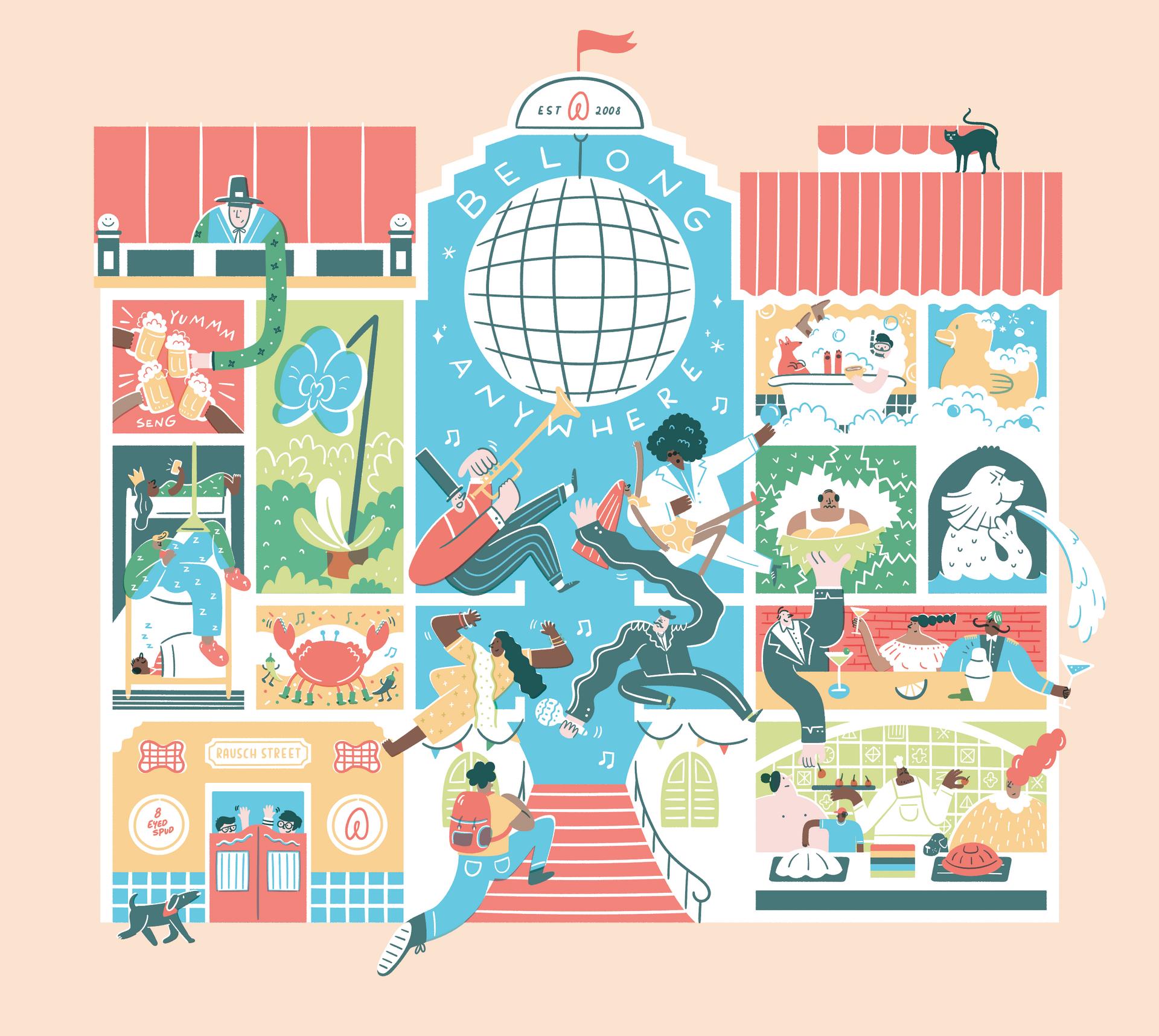 8ES_Airbnb-Mural.PNG